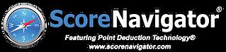 SN-Logo-Clean-Blue-FeaturingUrl.png