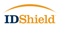 IDshield_logo.png