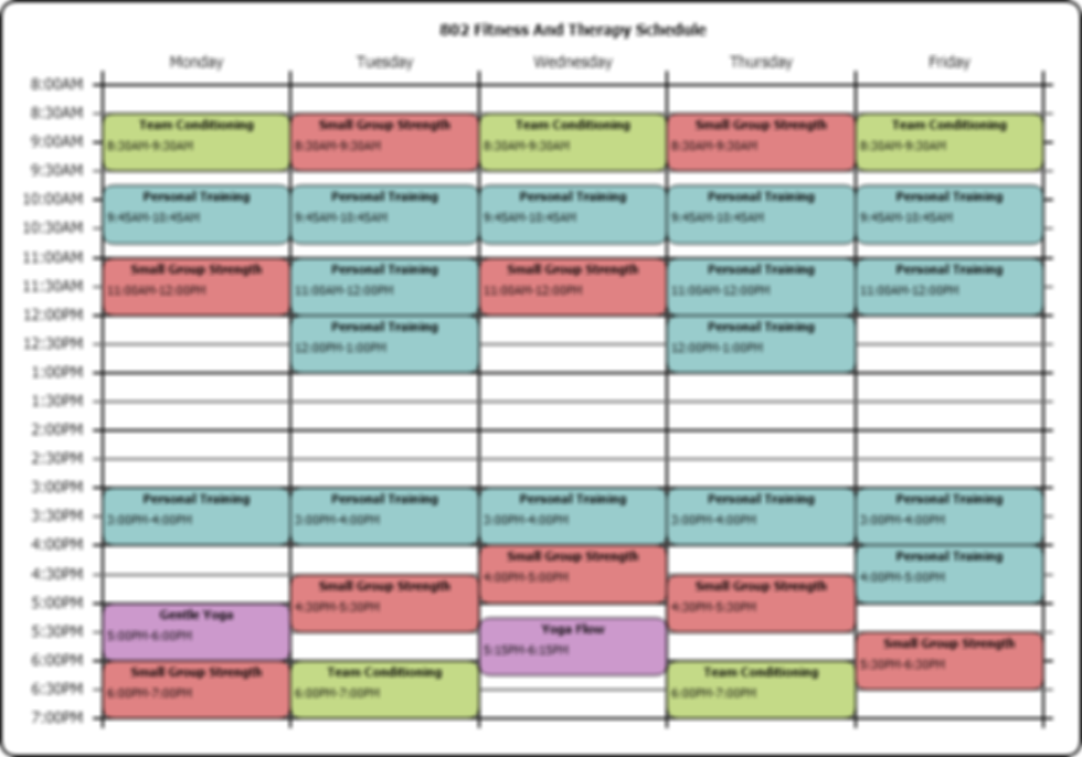 802-Fitness-And-Therapy-Schedule (2).png