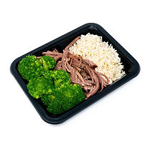 prestige-brisket-white-rice-broccoli-01.