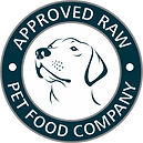 Approved Raw Pet Food Company.jpg