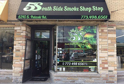 south-side-smoke-shop_34960_810x550.jpg