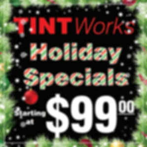 tintworks holiday special.jpg