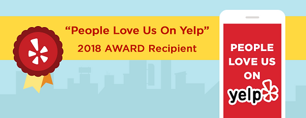 Yelp_EmailHeader_622 x 240.png