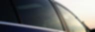 custom vinyl automotive graphics, commercial window tinting