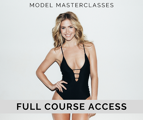 Full Course Access