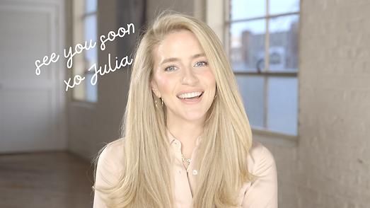 see you soon xo Julia.png
