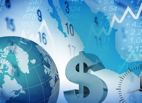 REGISTRO DE LAS INSTITUCIONES FINANCIERAS. (SIPRES)