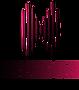 Hanson Creative Services Logo.png