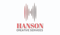 hanson_creative_services_logo_final_edit