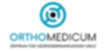 Orthomedicum