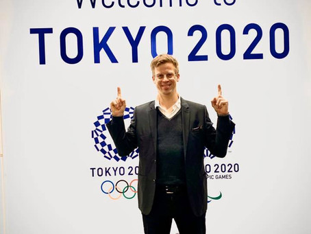 30th Annual Conference Of The Japanese Society Of Clinical Sports Medicine - Tokyo
