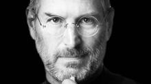 10 músicas que Steve Jobs ouvia para treinar o cérebro.