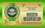 Assinatura INSTITUTO QUALIFICAR EAD.png