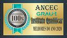 Instituto Qualificar_assinatura.png