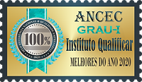 Instituto Qualificar_assinatura.png