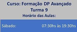 FORMAÇÃO_EM_DP_9_-_QUALIFICAR_RH__edited