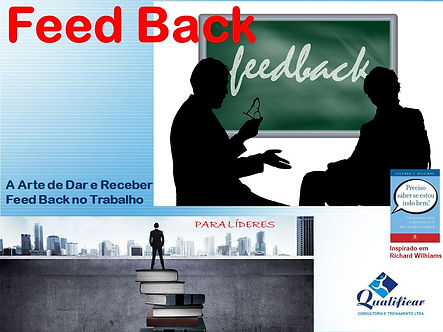 Feed_Back_-_A_Arte_de_dar_e_receber_Feed
