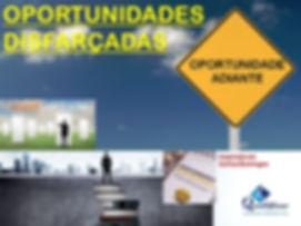 Oportunidades_Disfarçadas_(1).jpg