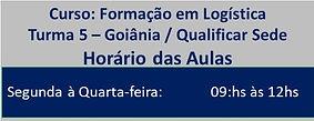 LOGISTICA TURMA 5.jpg