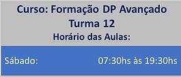 FORMAÇÃO_EM_DP_12_-_QUALIFICAR_RH_.jpg
