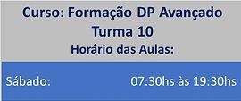 FORMAÇÃO_EM_DP_10_-_QUALIFICAR_RH__edite