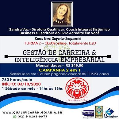 GESTAO DE CARREIRA - TURMA 2.jpg