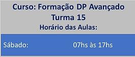 FORMAÇÃO_EM_DP_15_-_QUALIFICAR_RH_.jpg