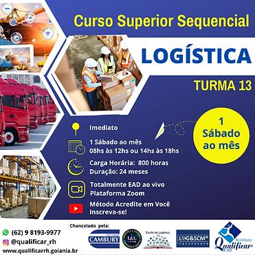 FOLDER LOGISTICA TURMA 13 - QUALIFICAR RH.png
