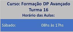 FORMAÇÃO_EM_DP_16_-_QUALIFICAR_RH_.jpg