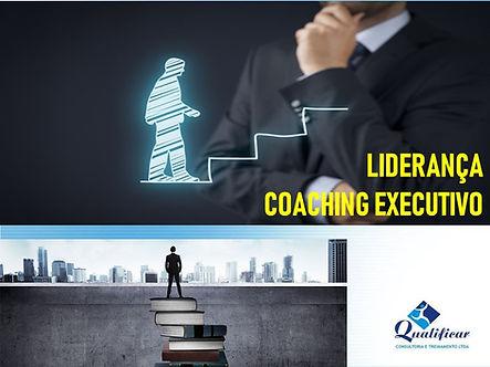 Liderança_-_Colching_Executivo_(1).jpg