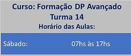 FORMAÇÃO_EM_DP_14_-_QUALIFICAR_RH.jpg
