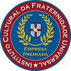 selo instituto universal.png