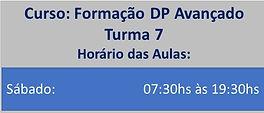 FORMAÇÃO_EM_DP_7_-_QUALIFICAR_RH__edited