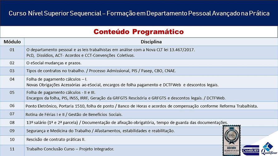 CONTEUDO_PROGRAMATICO_NOVO_3_-_DP_AVANÇA