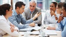 Comunicação Integrada nas Empresas