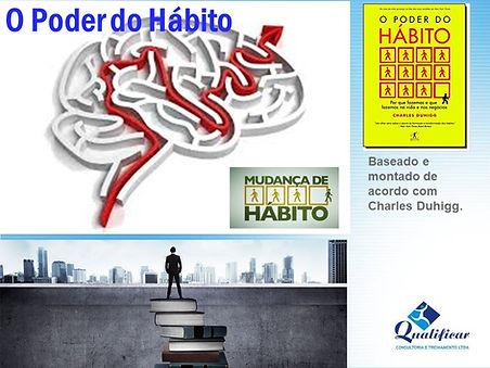 O Poder do Hábito (1).jpg