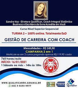 GESTAO DE CARREIRA E COACH - TURMA 2.jpg
