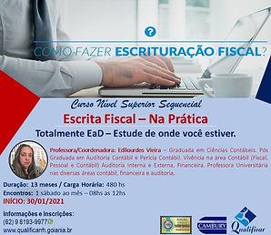 ESCRITA FISCAL - SANDRA VAZ.jpg