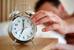 Quantas horas você deveria dormir para ter um dia mais produtivo?