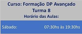 FORMAÇÃO_EM_DP_8_-_QUALIFICAR_RH__edited