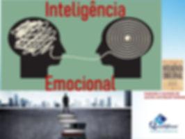Inteligência_Emocional_(1).jpg