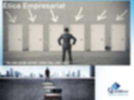 Ética Empresarial (1).jpg