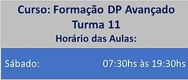FORMAÇÃO_EM_DP_11_-_QUALIFICAR_RH__edite