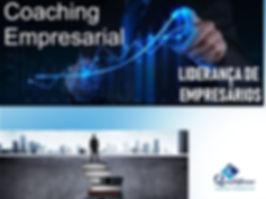 Coaching Empresarial (1).jpg