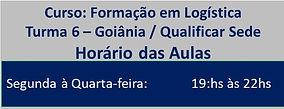 LOGISTICA TURMA 6.jpg
