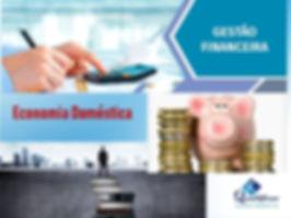 Gestão_Financeira_e_Economia_Doméstica_(