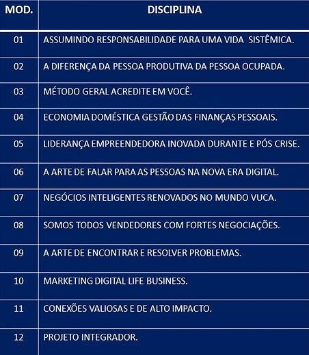CONTEUDO_PROGRAMÁTICO_-_GESTÃO_DE_CARR