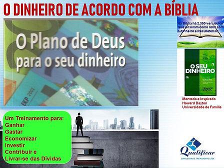 O_Dinheiro_de_Acordo_com_a_Bíblia_(1).jp
