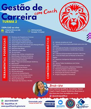 GESTÃO DE CARREIRA COPM COACH 1 - QUALIFICAR RH.png
